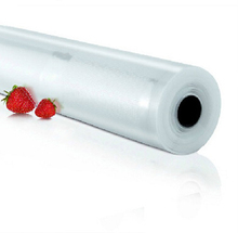 Hot selling factory price vacuum sealer roll household vacuum packaging