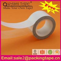 Hot sale nitto denko double sided tape