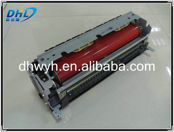 Fuser Unit Fuser Assembly for Toshiba E STUDIO 5520C 5540C 6520C 6530C 6540C 6550C 6560C 6570C 6LH07635000