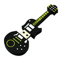 new electril guitar design usbs pen drives alibaba stock price