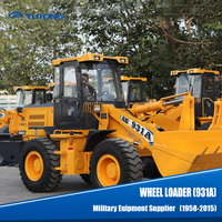 3 ton rc wheel loader for sale