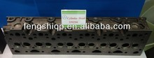 Mercedes Benz Truck Engine Spare Part Cylinder Head OM366