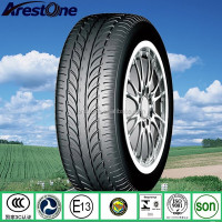 High performance high quality scrap tyres buyers, cheap car tyres from China