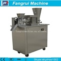 Worldwide industrial handmade dumpling machine