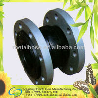Promotion! rubber joints (professional manufacturer)