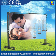 On Sale Outdoor Big Events Heavy Duty Aluminium Truss System