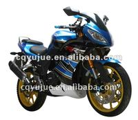 Super motorcycles racing 200cc/250cc motorcycles