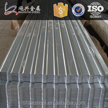 Asphalt Steel Roofing Sheet Best Selling Hot Chinese Products