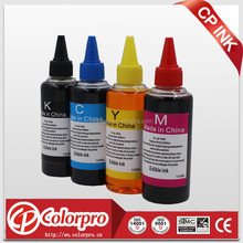 100ML edible ink for canon cake printer professional edible ink