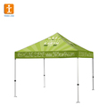 China Supplier factory manufacturer tent companies