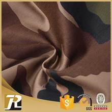 Wholesale professional high quality viscose rayon properties