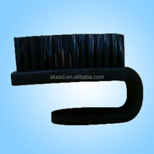 PP ESD Brush/ Consumable ESD Brush / ESD Brush Wholesale