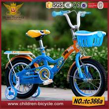 2017 new nodel 12/14/16/18/20 inch child bicycles china factory stock bike,low price kids bike stock for flash sale