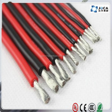ul1007 16 18 20 22 24 26 28 30 32awg electronic wire manufacturer