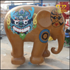 /product-detail/china-beautifull-fiberglass-resin-wild-animal-elephant-statue-sculpture-60549732508.html