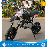 new pocket bikes durable mini dirt bike motorcycle