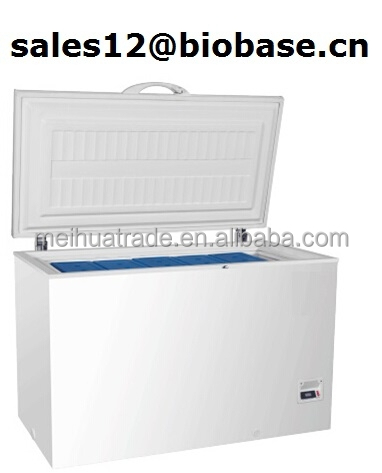 80L, 180L Hospital Ice lined refrigerator/medical refrigerator for storage vaccine