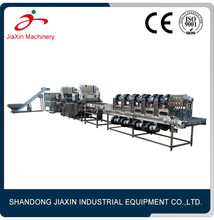 equipment for drying fruits and vegetables