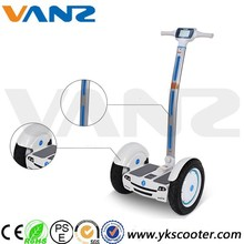 Smart Kids Self Balance Electric Unicycle Two Wheels Balancing Scooter