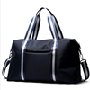 Good Quality Nylon Waterproof Weekend Outdoor Travel Duffel Bag For Mens