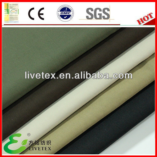 Supplying classic jacket fabric names of clothing materials