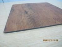 anti-diabrosis anti-slip vinyl sheet for france
