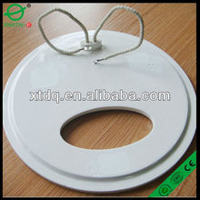 FACTORY DIRECT ceramic heating element in electric heater parts