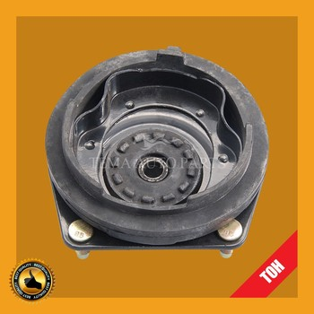 strut mount BC1D-28-390A shock absorber mount auto parts factory price for MAZDA