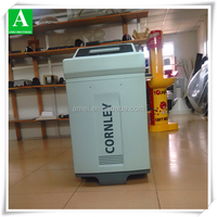 Wholesale vacuum forming plastic medical instrument cover