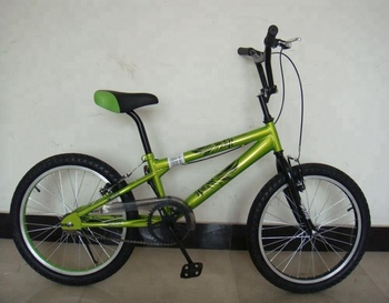 20 inch cheap bmx bike with good price (HH-N33)