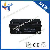 Recharge maintenace free ups battery 12v 65ah