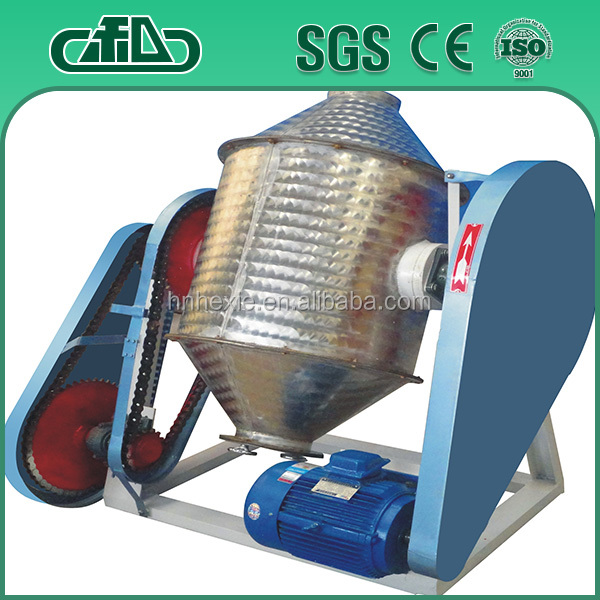 High fame animal feed machine supplier in malaysia