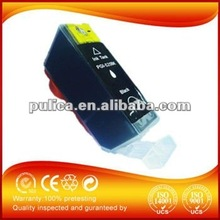 Compatible Ink Cartridge for Canon BK/C/M/Y/GY, MG5240, PGI-425, PGI-425BK,PGI425,PGI-425 BK