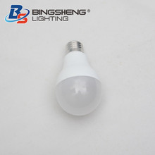 Ac 220V 110V Lighting A65 Saver Bulb Aluminum Housing Led Lamp
