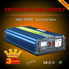 12 volt dc to 220 volt 50hz ac inverter 1kv