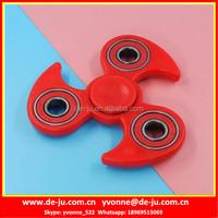 2 Mins Fidget Spinner Toy