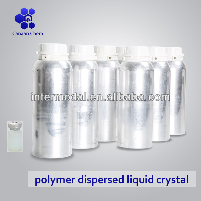 Polymer dispersed liquid crystal manufacturing buying from manufacturer qingdao pdlc film chemicals