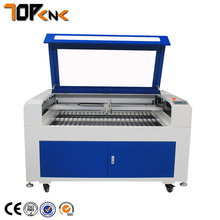 Topcnc New product laser cutting machine paper laser cutting machine