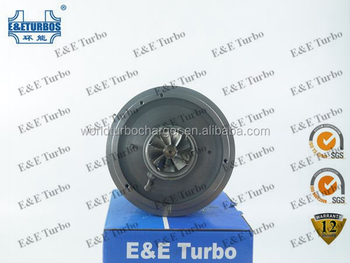 GTB1646VM turbocharger Cartridge turbo core chra Fit Turbo 786997-0001
