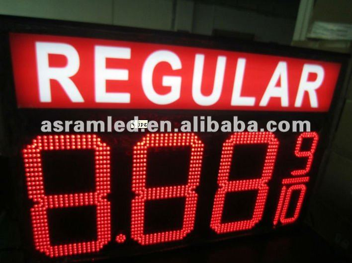 wholesale alibaba new inventions rental portable electronic basketball scoreboard with shot clock