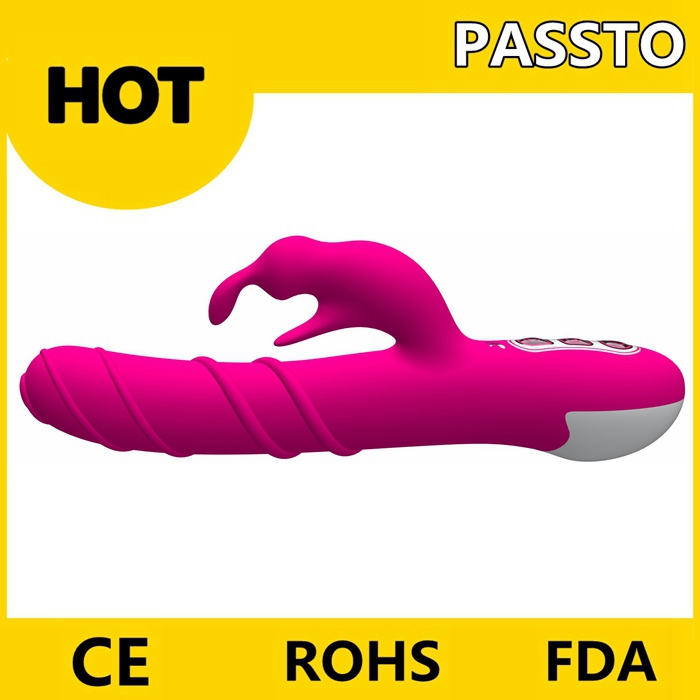 Hot sale wholesale artificial vagina