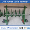 /product-detail/isg-drum-handling-equipment-for-8-tons-power-cables-60340618051.html