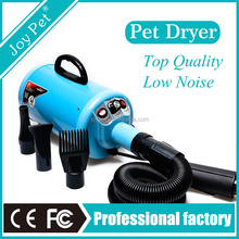 STL-1902 Powerful pet dryer dog hair blaster pet grooming machine