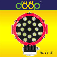 Hot-sale 51w offroad led work light car led working lights