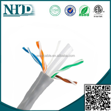 Professional Cable Manufacturer Ftp Cat6a Rj45 Patch Cord
