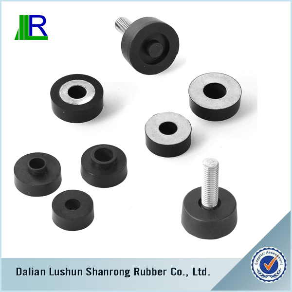 Rubber Hose Holders