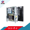 Three Phase Supply Industrial Ups 60KVA