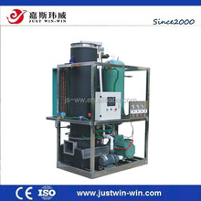 3 ton Factory price high quality ice machine/ice tube maker/industrial ice Tube Ice Making Machine JT3T Manufacturer From China