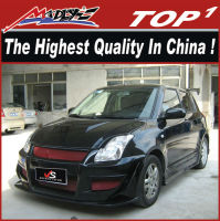 BODY KITS for SUZUKI-05-09-SWIFT-Style CI