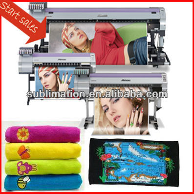 mimaki cjv30-130 sublimation printer